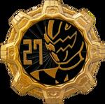 KSZe-Abaranger Gear.png