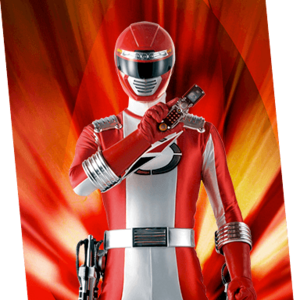Operation-overdrive-red-ranger.png