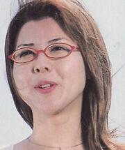 Gao-al-shimada.jpg
