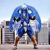 Magi-vb-beastmen26