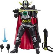 Magna Defender Lightning Collection