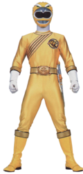 Prwf-yellow.png
