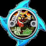 Samurai Megazord Ninja Power Star.png