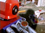 Turbo Megazord and Chromite.jpg
