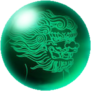 Green Lai-Lai Jewel