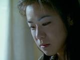 Mizuki Kido