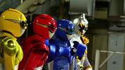 ZSK VS GB-Go-Busters and Kyoryu Silver.png