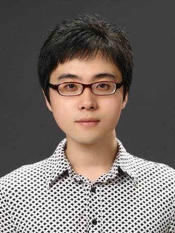 Nam Doh-hyeong
