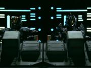 Fearcat-Cockpit-300x225.png