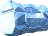 Takamichi Crystalia