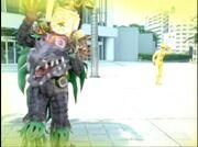 Yellow Ranger Dream.jpg