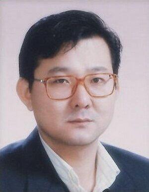 Kang Gu-han