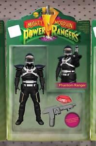 Boom-actionfigure-phantomranger.jpg
