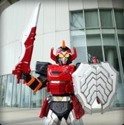 KSZe-Juran Sword and Juran Shield.png