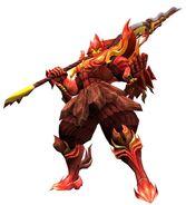 Super-sentai-battle-ranger-cross-arte-014