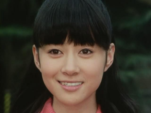 Miki Momozono