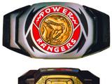 Power Morphers