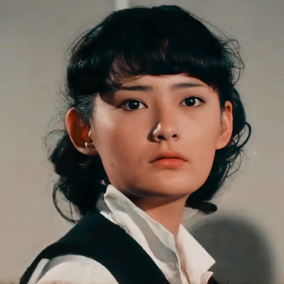 Maria Nagisa