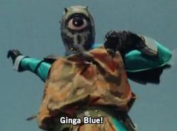 Monomenian Ginga Blue.png