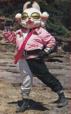 PRT Pink Creep.jpg