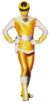 Mask-yellow