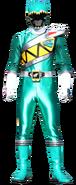 PRDC-green
