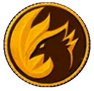 Phoenix Power Coin