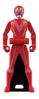 AkaRed 35 Ranger Key