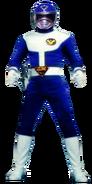 Goggle-blue