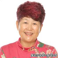 Makoto Kousaka