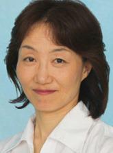 Maho Maruyama