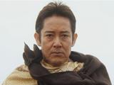 Dantetsu Kiryu