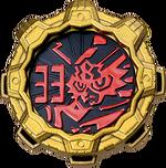 KSZe-TwokaiCutanner Gear.png