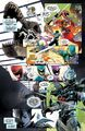MMPR 46 story variant