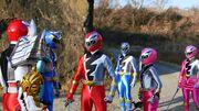 Six Ryusoulgers.jpg
