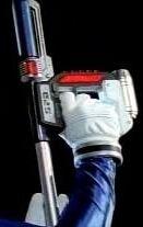 Spacelaser1.jpg