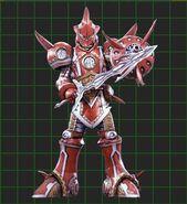TSD-Cannon Gladiator4