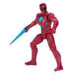 PR-2017-5-inch-Red-Ranger