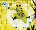 03. Zyuoh Lion