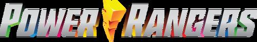 PR 2018 Logo.png