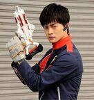 KeiichiroAsaka.jpg