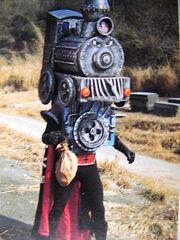 Locomotive Mask Fullbody.jpg