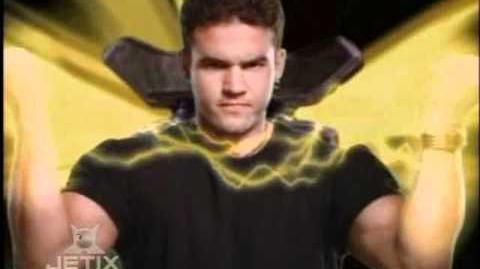 Power_Rangers_Zeo_-_Gold_Ranger_Morph