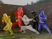 Ninjarangers.jpg