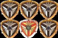 Time-ar-badge