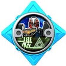 Turbo Megazord Star.jpg