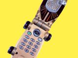 Growl Phone