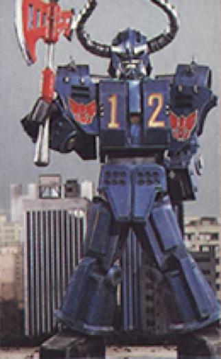 Norishiron 12