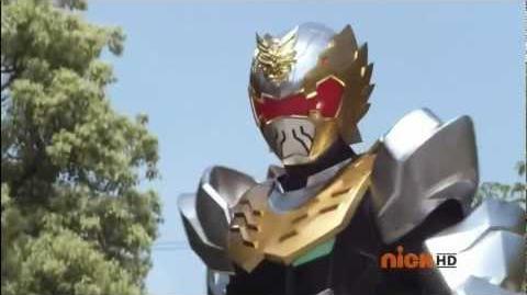 Power_Rangers_Megaforce_-_Robo_Knight_Morph