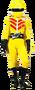 Go-yellowf